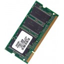 Transcend 1 Go So-Dimm DDR 2 PC5300