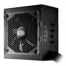 Cooler Master G550M 80PLUS Bronze