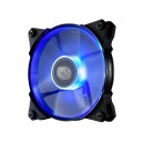 Cooler Master Jetflo 120 Blue LED