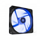 NZXT AIRFLOW FAN SERIES BLUE RF-FZ120-U1