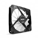 NZXT AIRFLOW FAN SERIES RF-FZ120-02