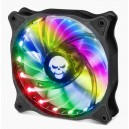 Spirit of Gamer SOG-RGB12